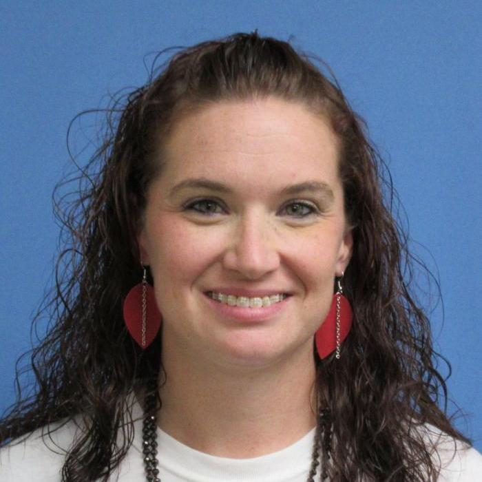 Jennifer Wismer's Profile Photo