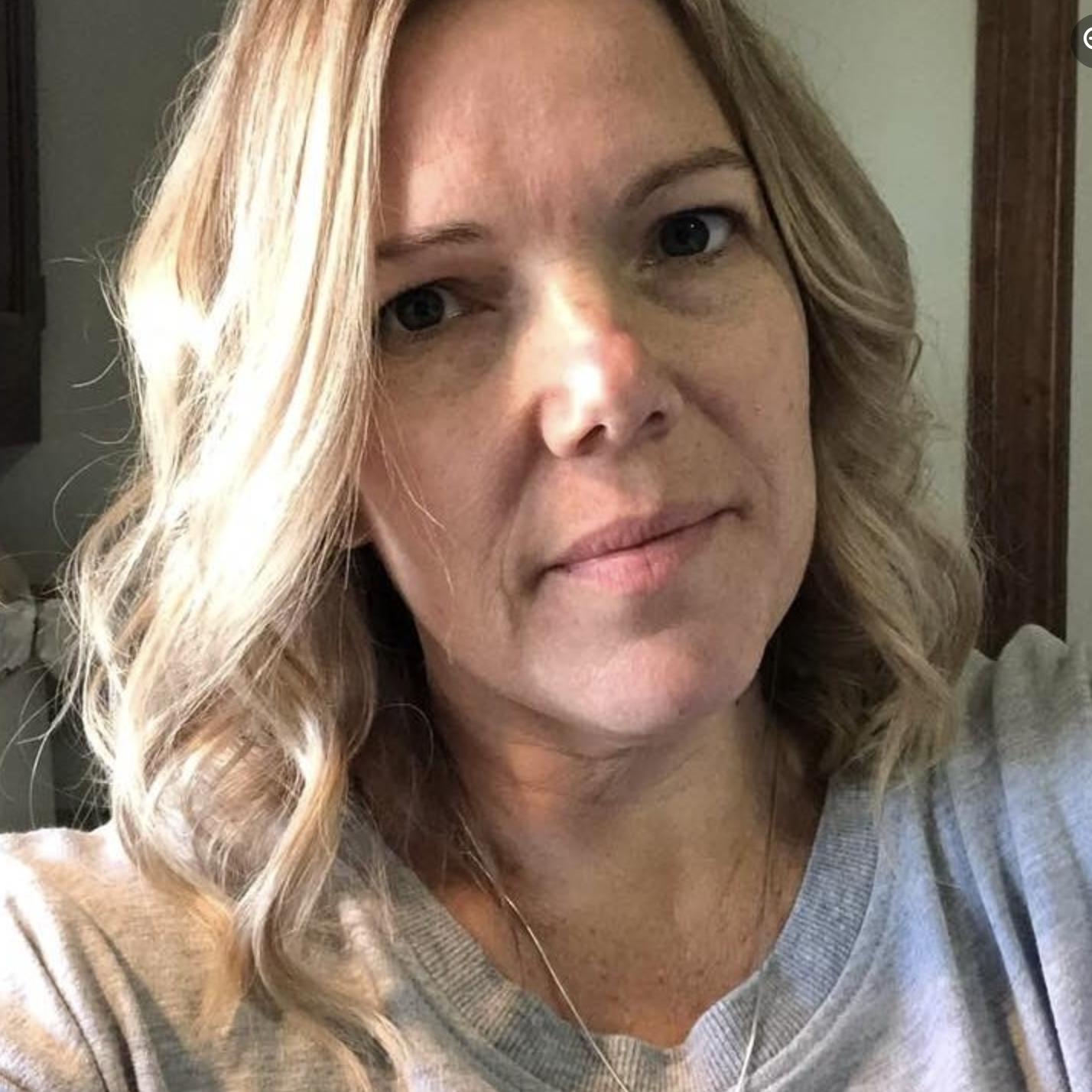 Jessica Montayne's Profile Photo