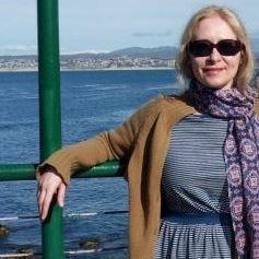 Debianne Wagner's Profile Photo