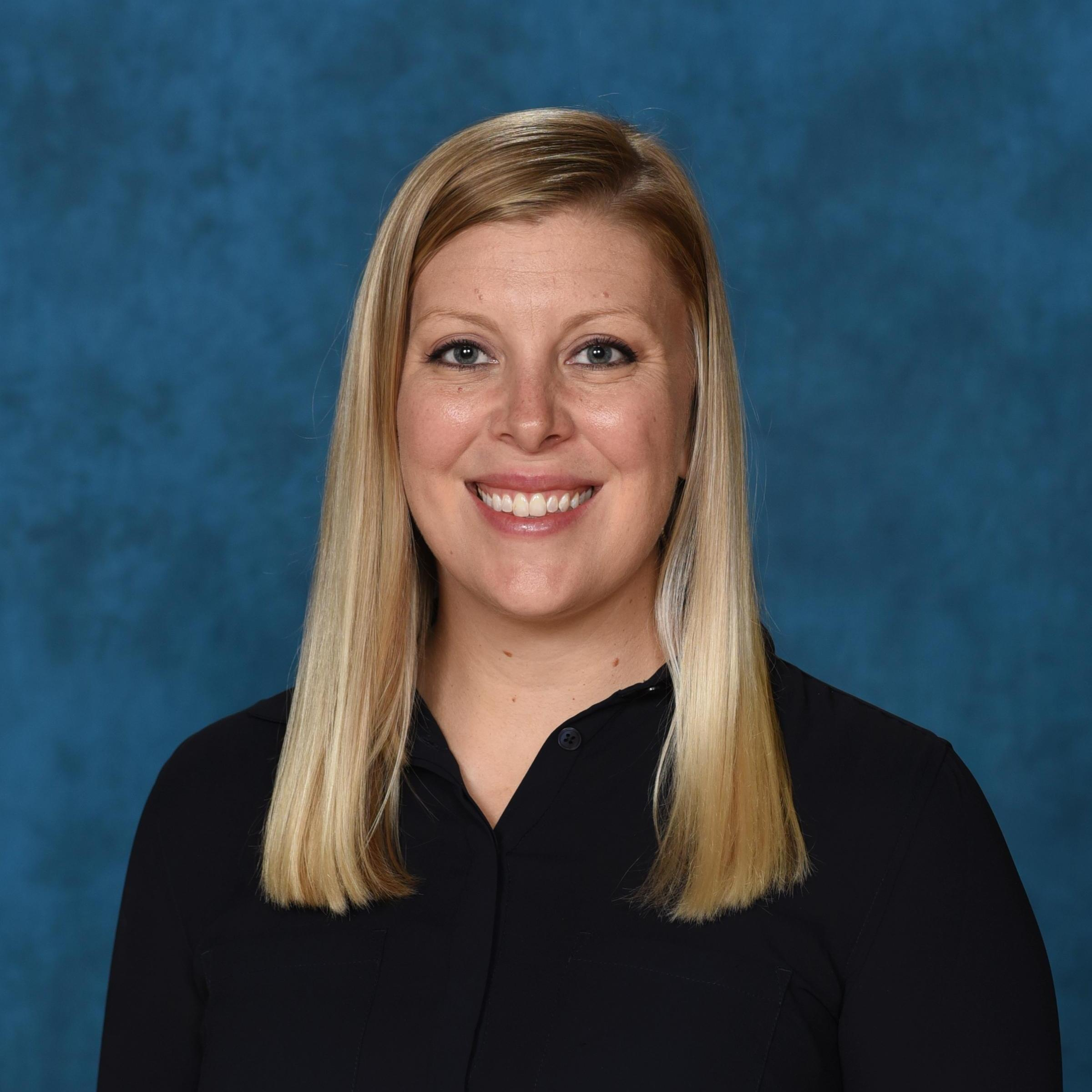 Susan Wiggs's Profile Photo