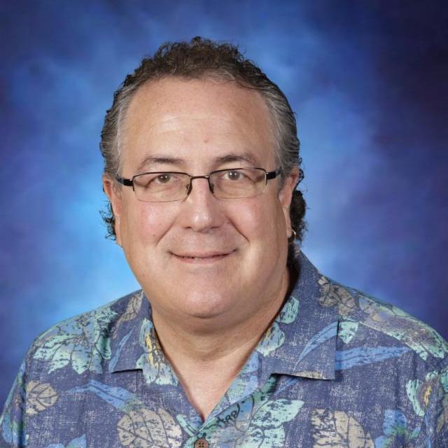 Scott Mandel's Profile Photo