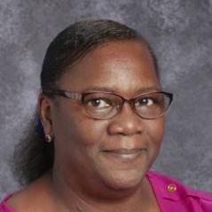 Corinne Auguste's Profile Photo