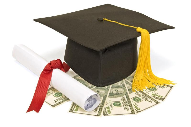 Scholarships for Seniors 2022 Thumbnail Image