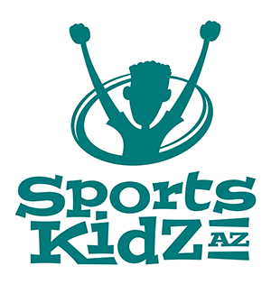 sportzkidz logo