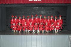 6th Grade Honor Grads