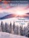 band concert flier