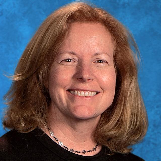 Loretta Rauschuber's Profile Photo