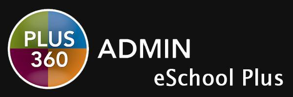 Eschool Plus Admin Login