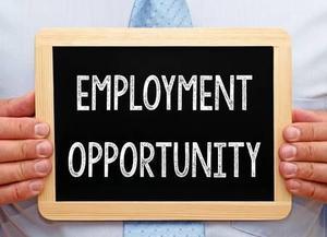 employment opp.jpg