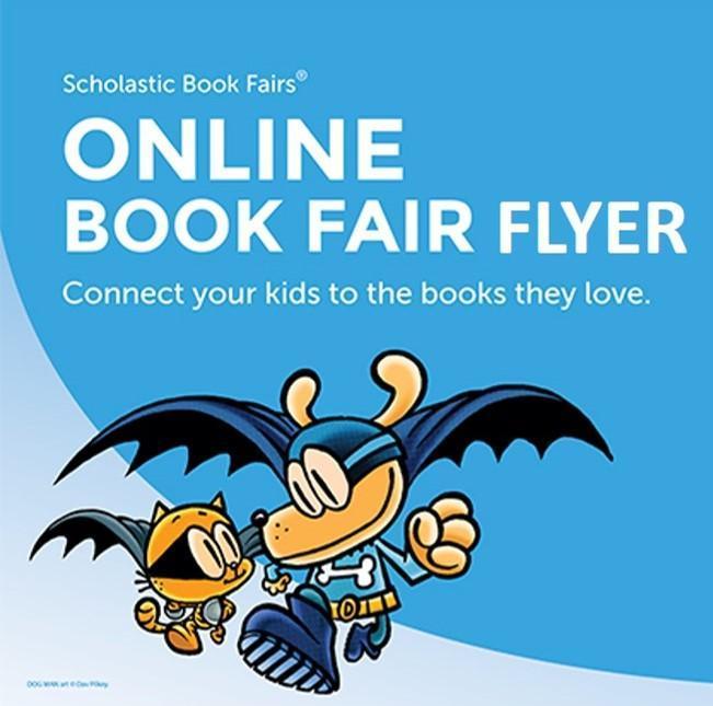 https://bookfairsfiles.scholastic.com/flippingbooks/F20-premium-booklist/F20-premium-booklist.html#p=4