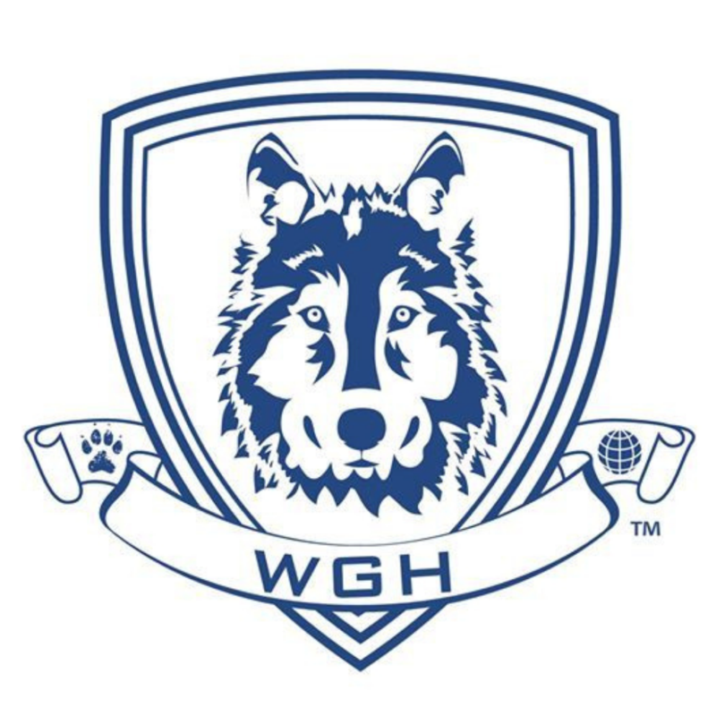 Global High School logo