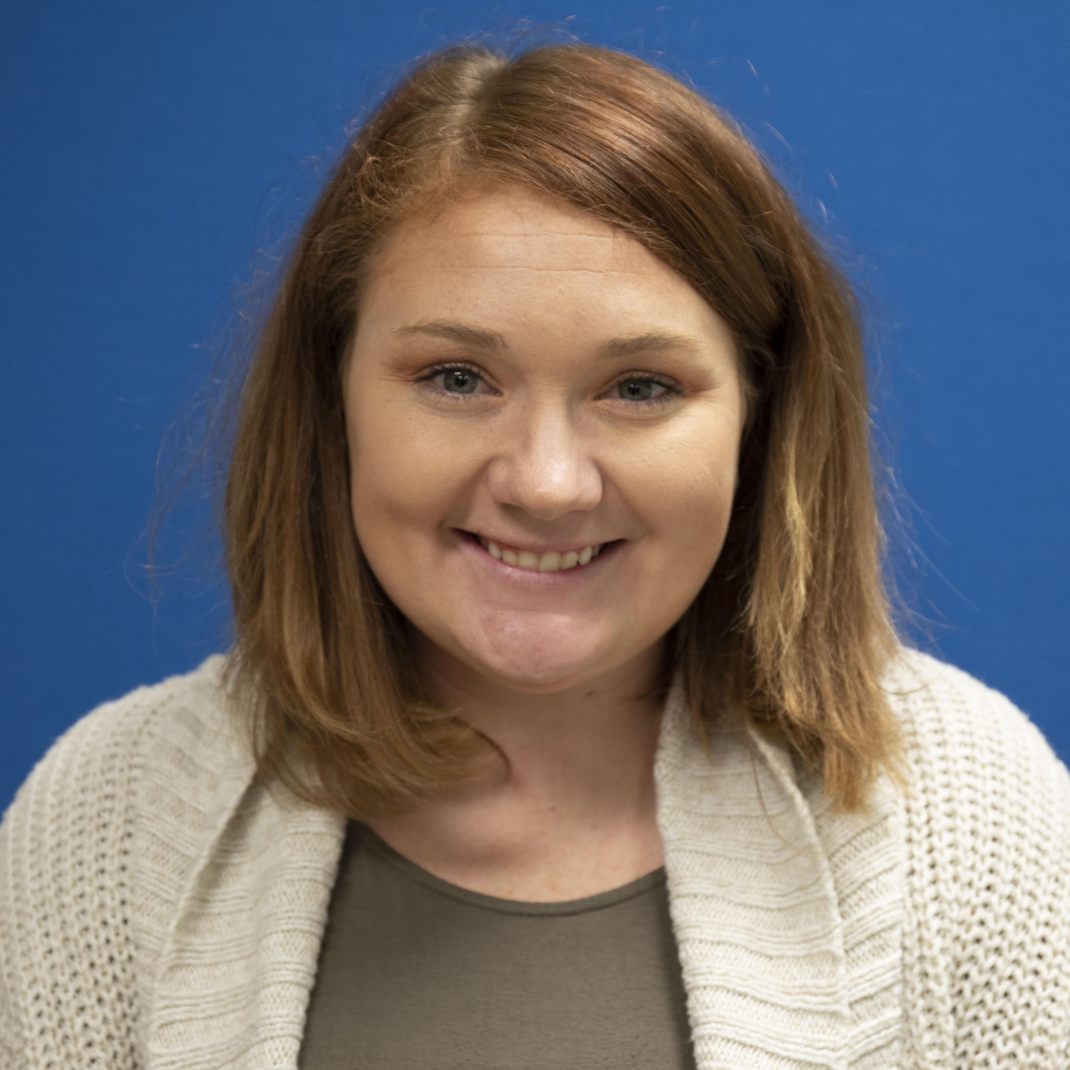 McKenzie Allen's Profile Photo