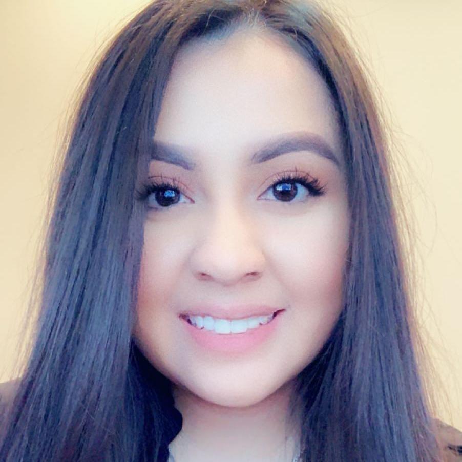 Deyanara Rivera's Profile Photo
