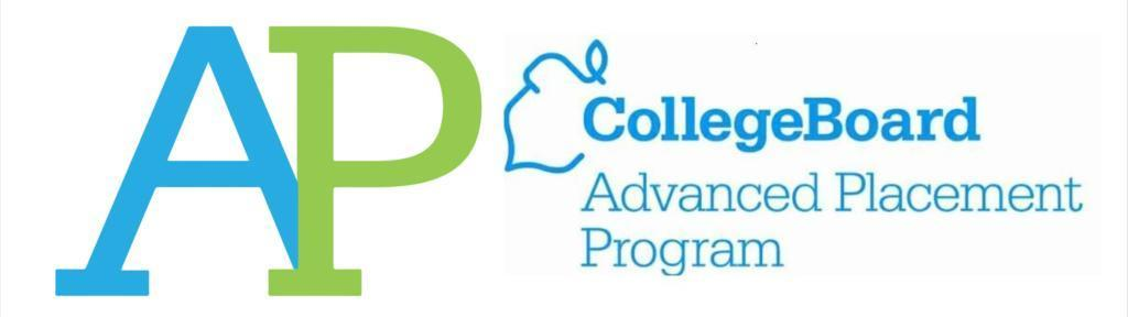 image college board advanced placement logo