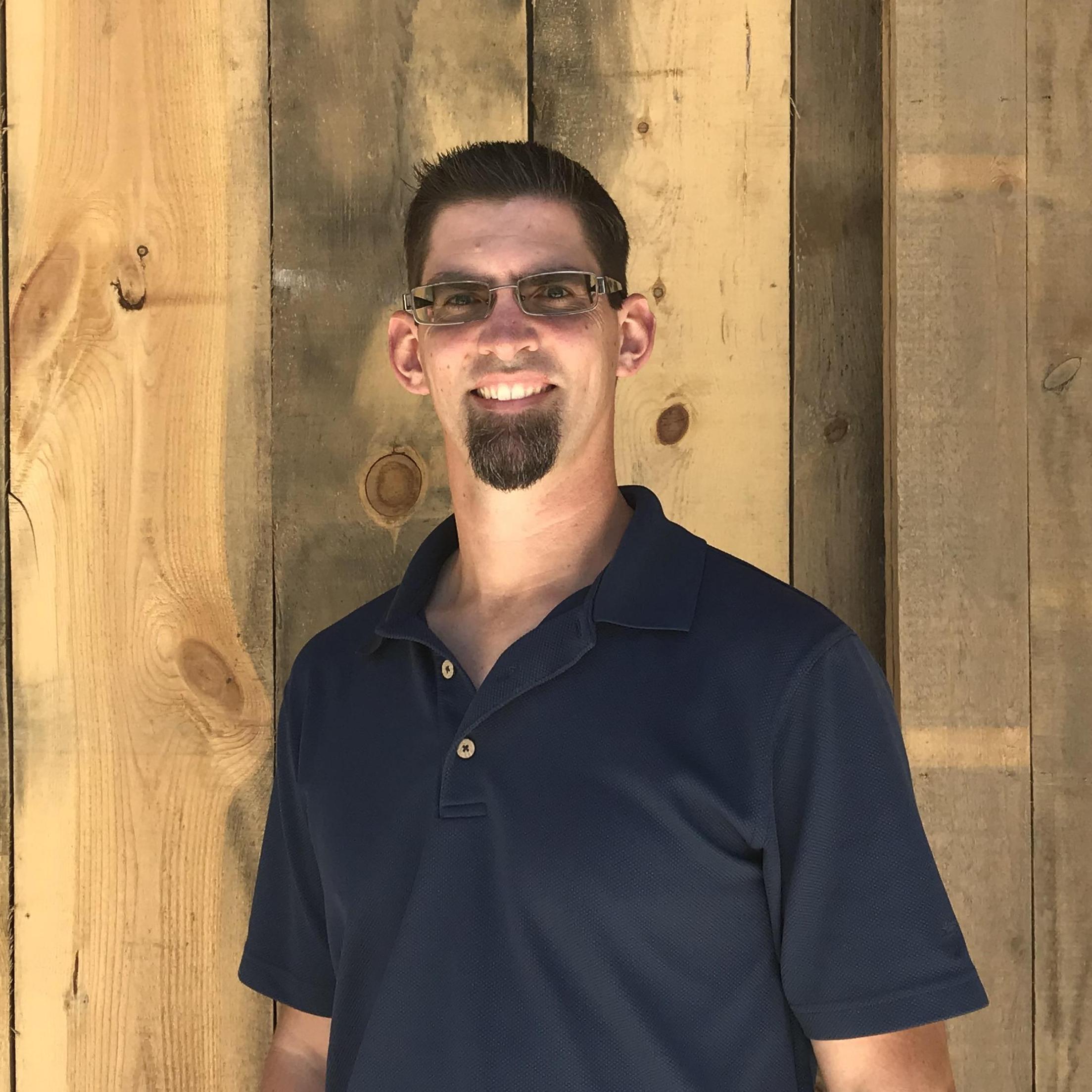 Jonathan Dressler's Profile Photo