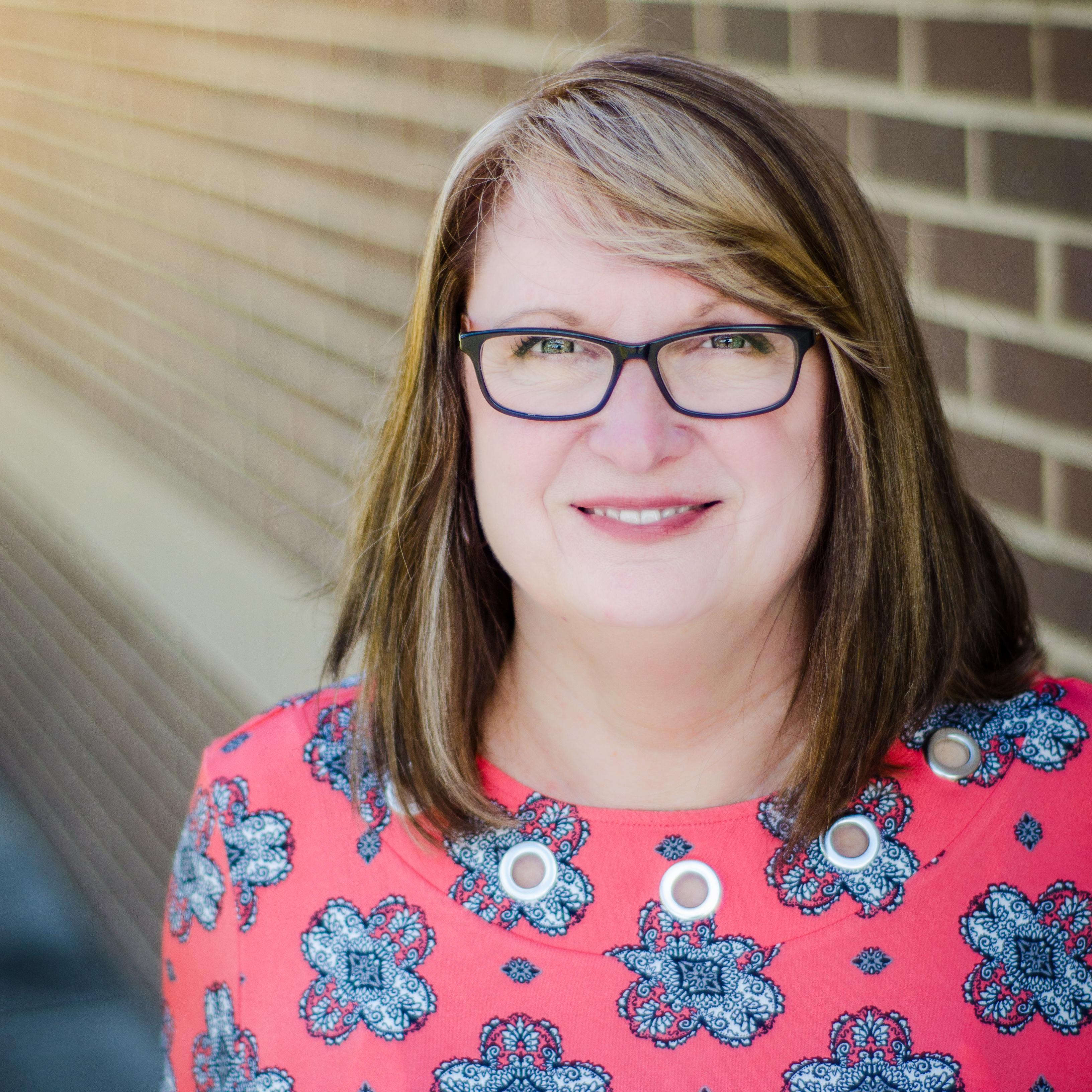 Teresa Mantooth's Profile Photo