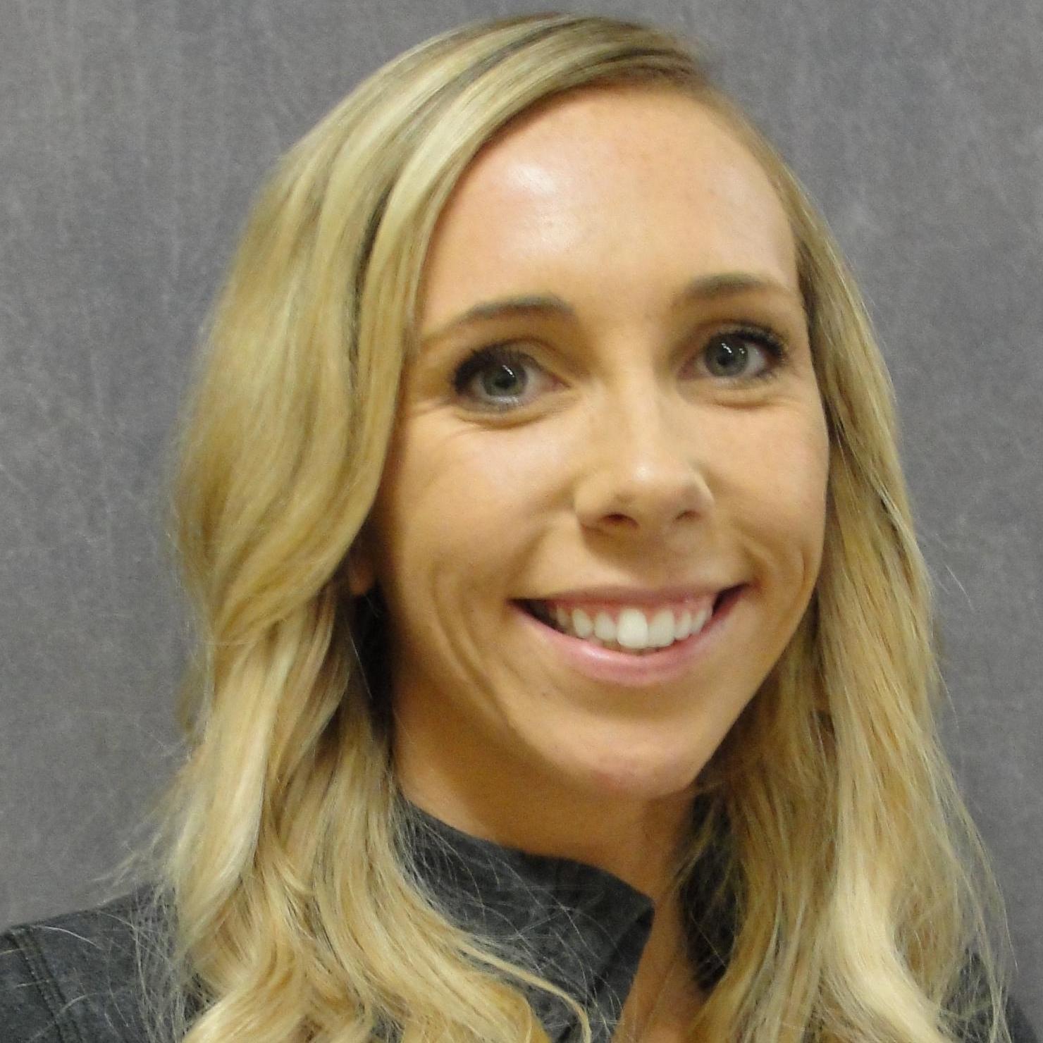 Shaelyn Carlisle's Profile Photo