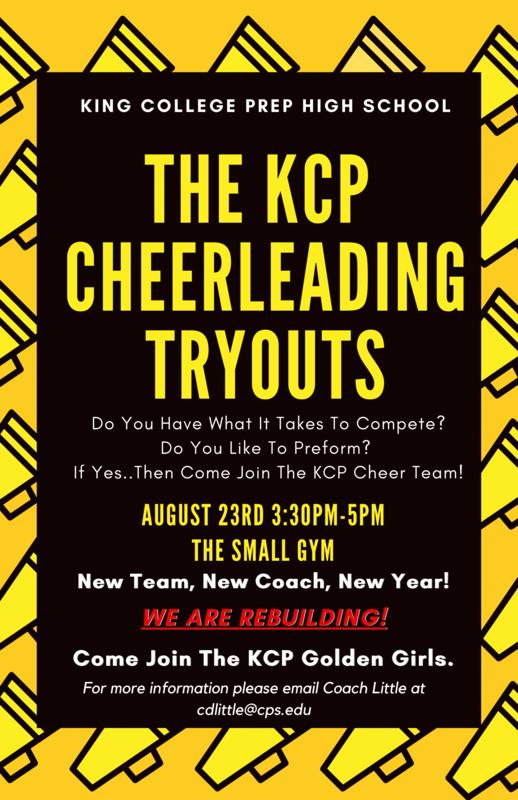 Cheerleading tryout image02