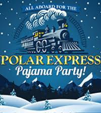 polar-express-PP3.jpg