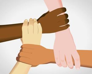 racial-relations.jpg