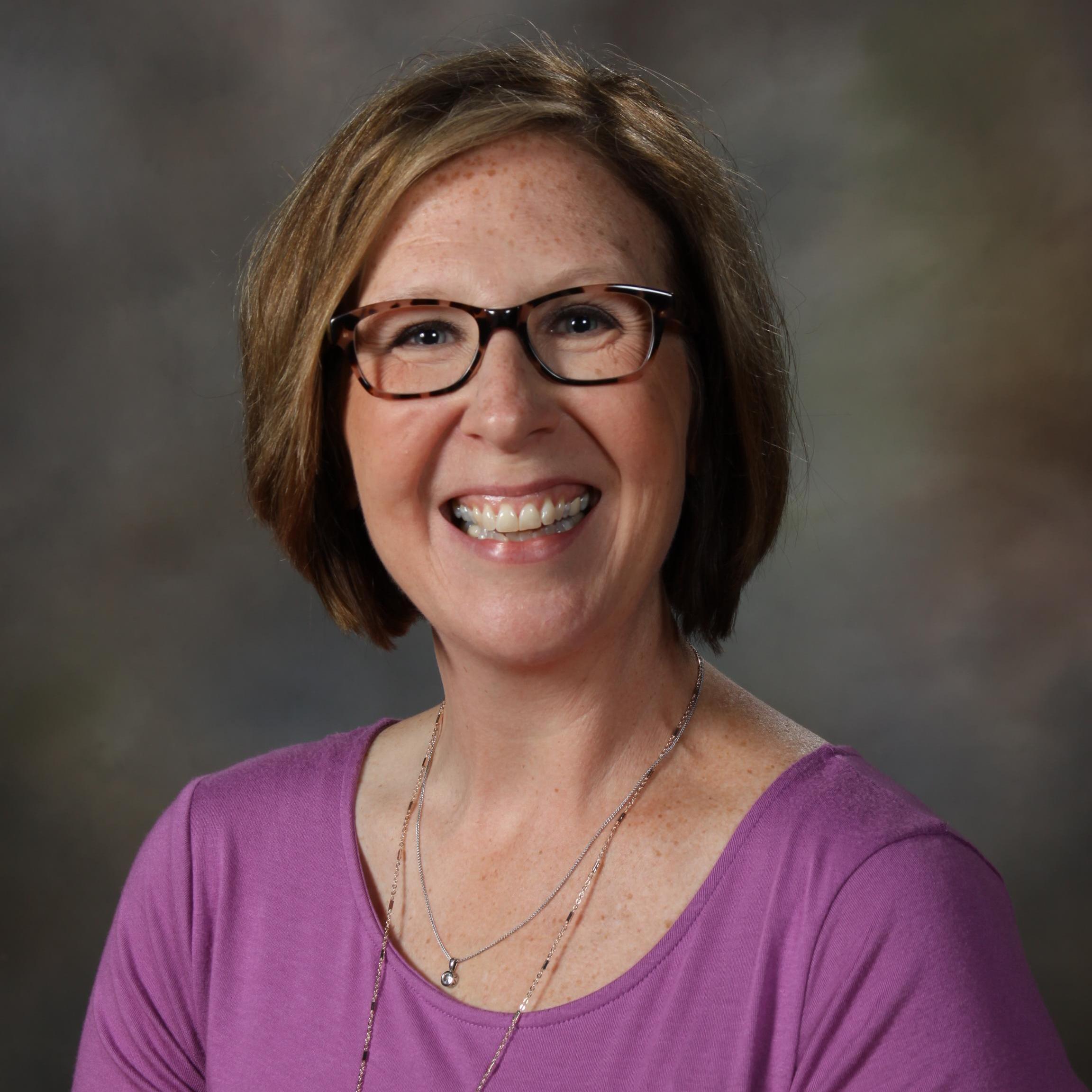 Jennifer Burton's Profile Photo
