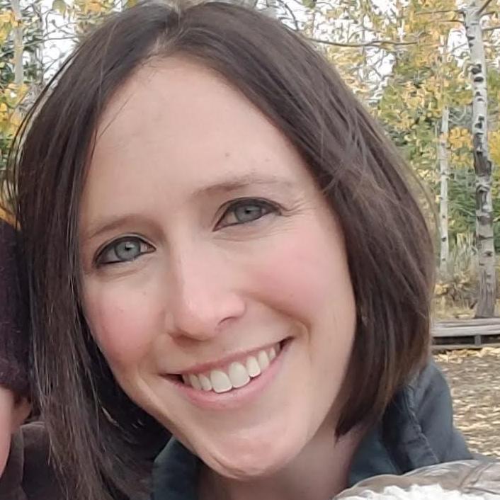 Shayla Upton's Profile Photo