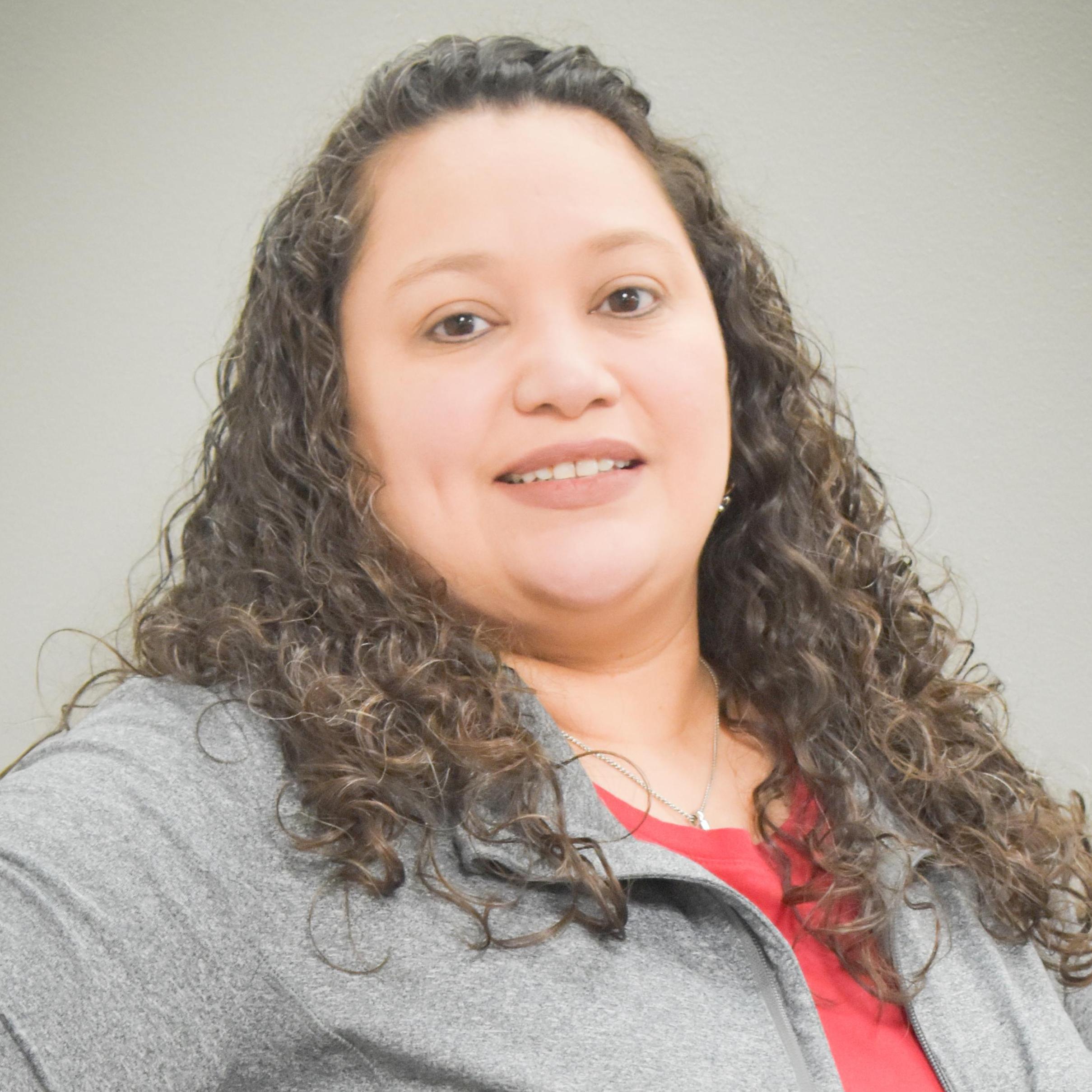 Dawn Escalera's Profile Photo