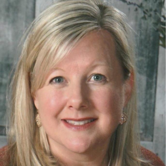 Christy Argo's Profile Photo