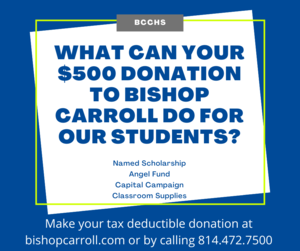 $500 BCCHS Donation.png