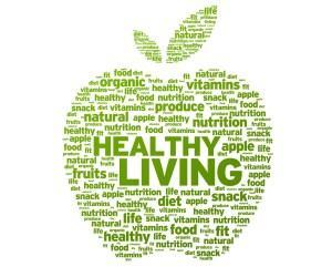 Healthy Living Nutrition Education classes will continue every Thursday at 11 am Featured Photo