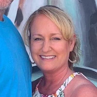 Lori Sitz's Profile Photo