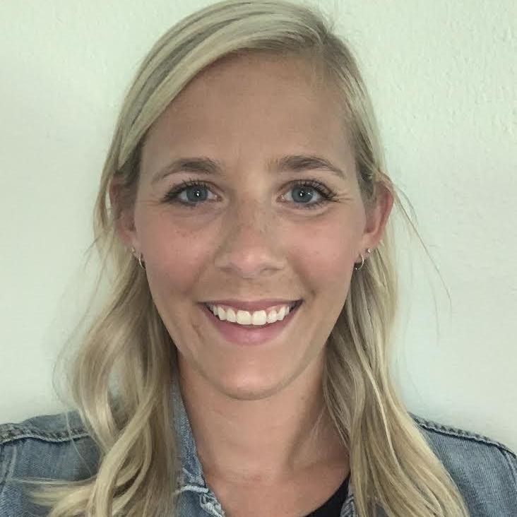 Morgan McIntyre's Profile Photo