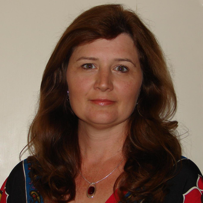 Buffy Taylor's Profile Photo