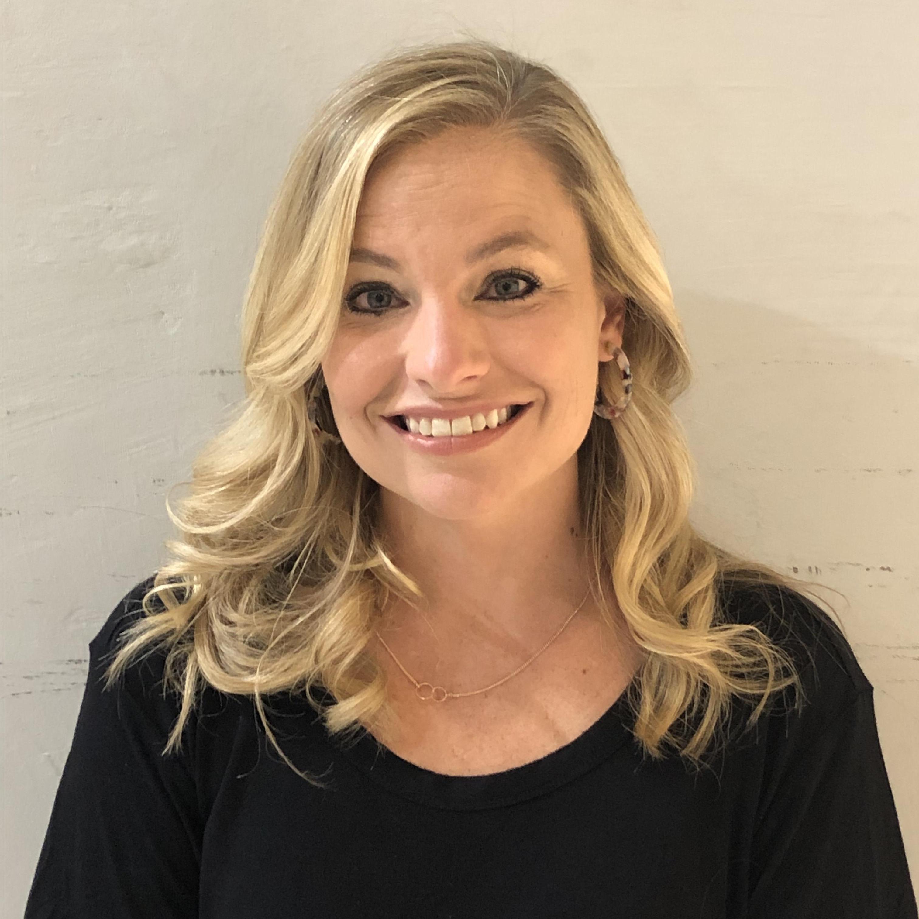 Melissa Grimes's Profile Photo