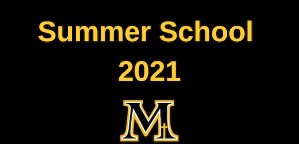 Summer School 2021 Featured Photo
