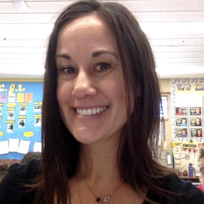 Carissa Nunn's Profile Photo