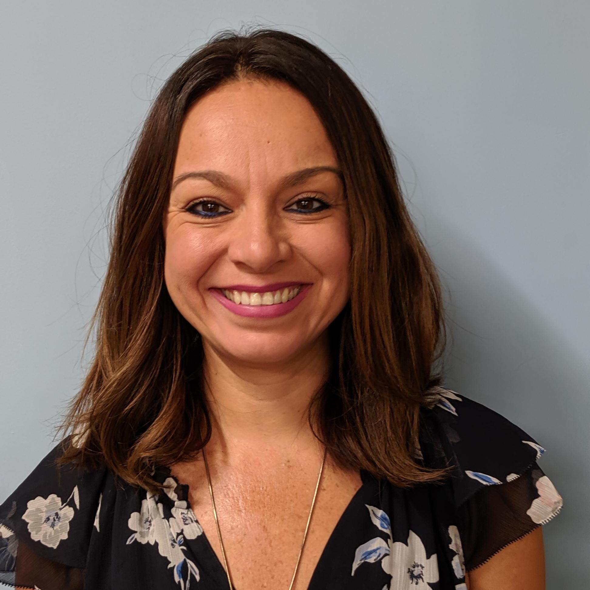Paola Augustyniak's Profile Photo