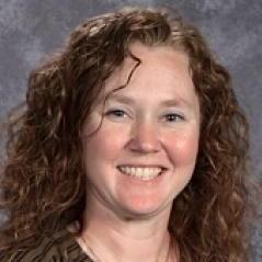 Brysen Frey's Profile Photo