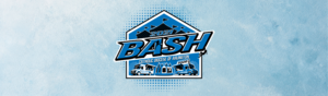 BASH 2021.png
