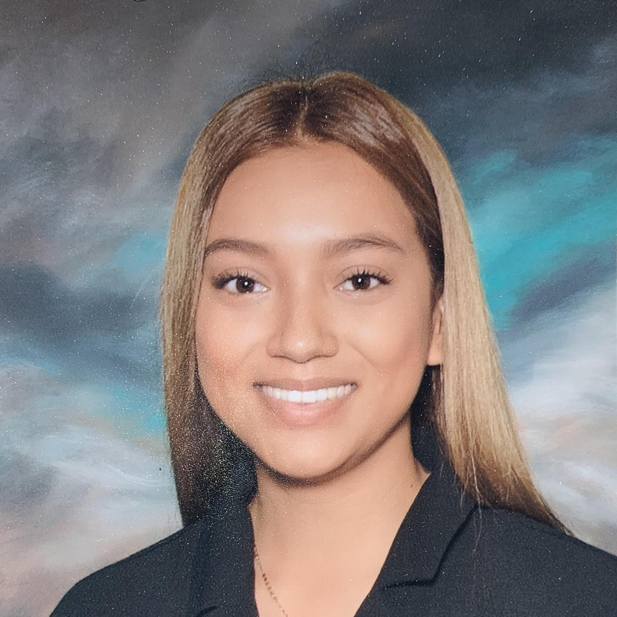 Dayana Rodriguez's Profile Photo