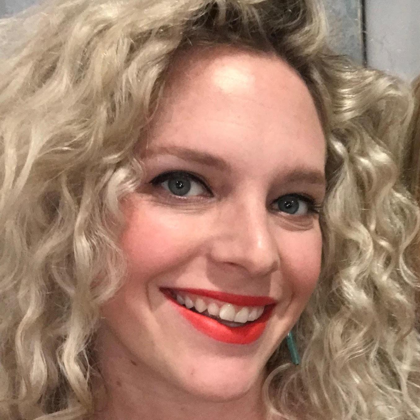 Whitney Leonard's Profile Photo