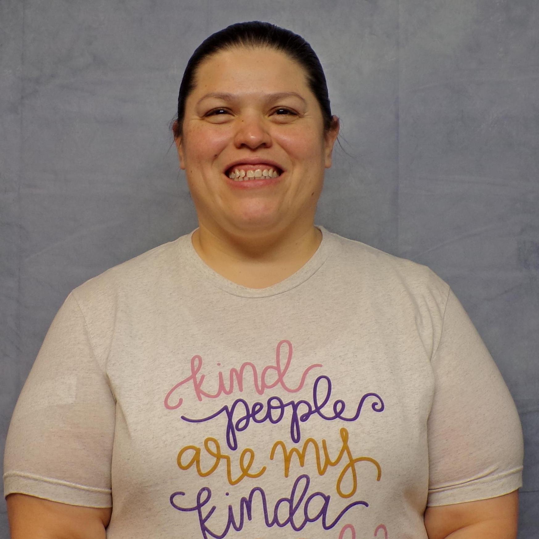 Rebecca Avila's Profile Photo