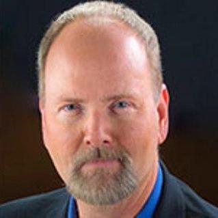 Robin Buck's Profile Photo