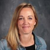 Annie Hondorf's Profile Photo