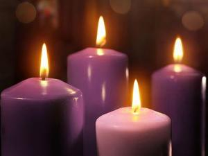 Advent by Candle light 400.jpg