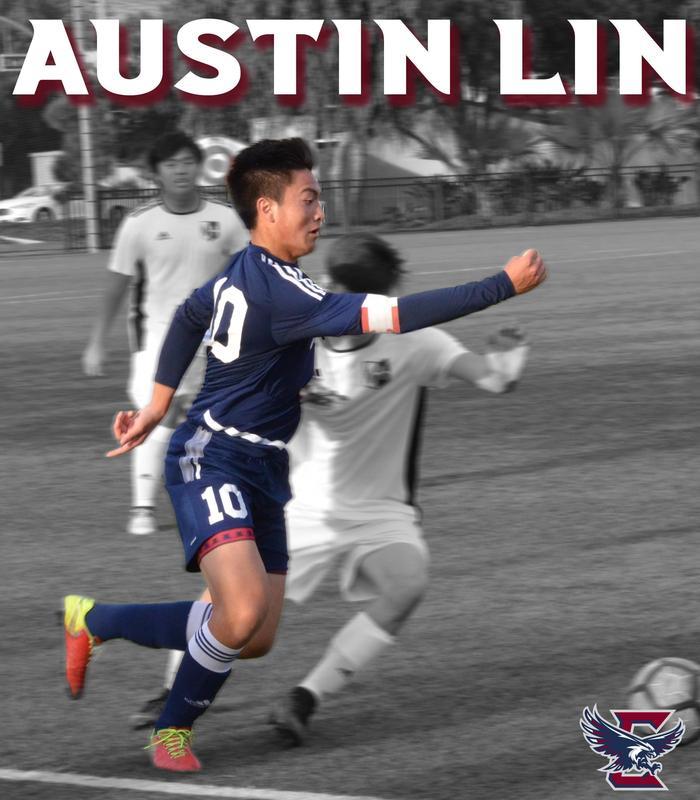 AotW Austin Lin.jpg