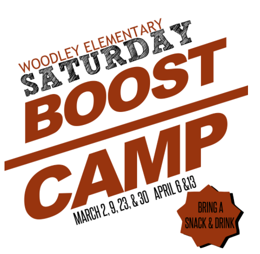 Boost Camp Continues Featured Photo