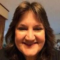 SANDRA SCOTT's Profile Photo
