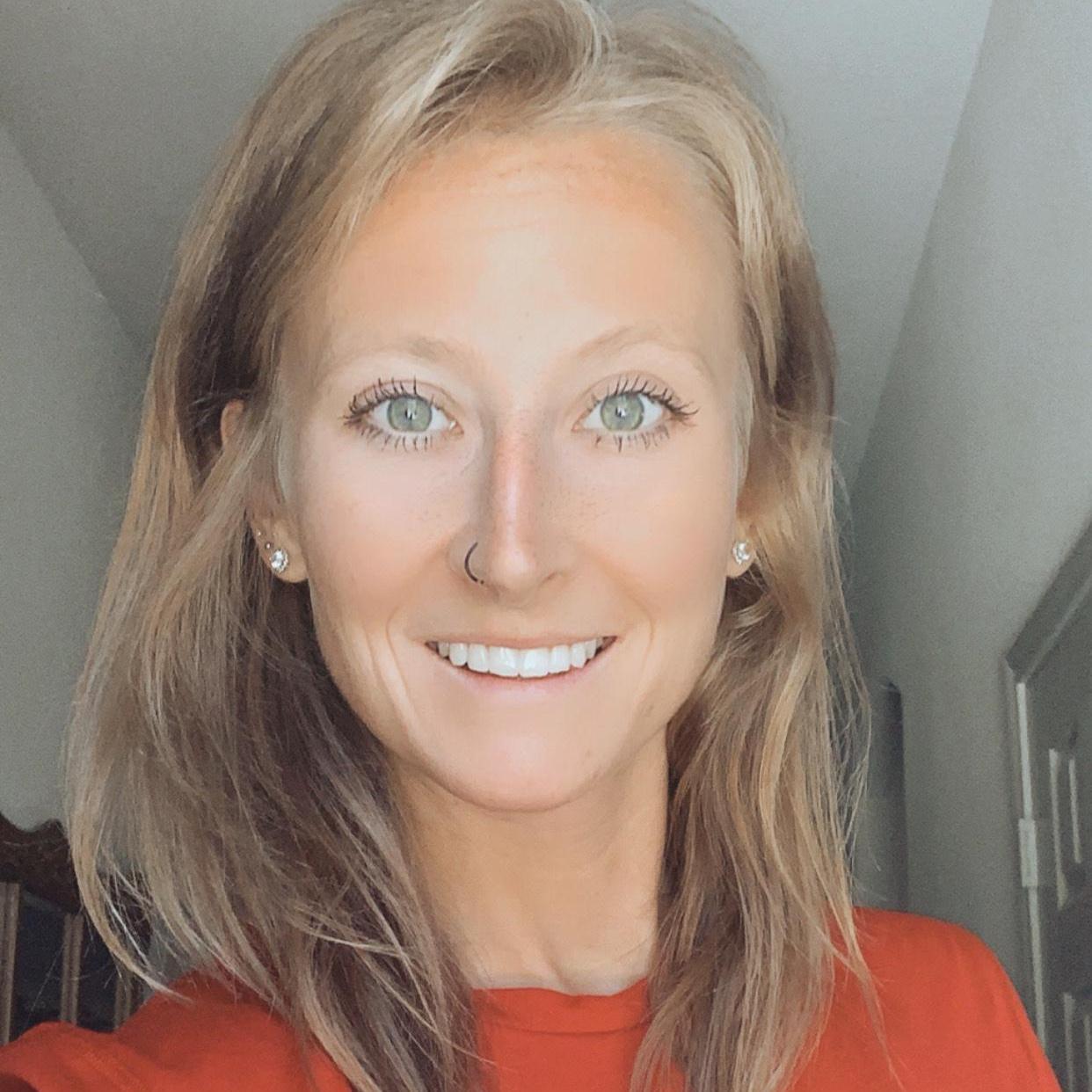Taylor Yancey's Profile Photo