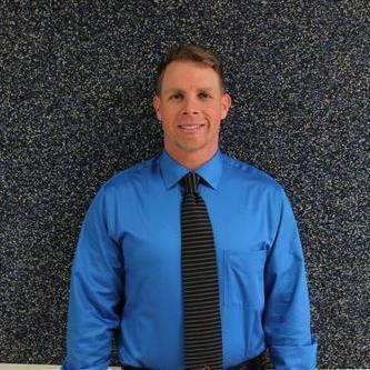 James Okeeffe's Profile Photo